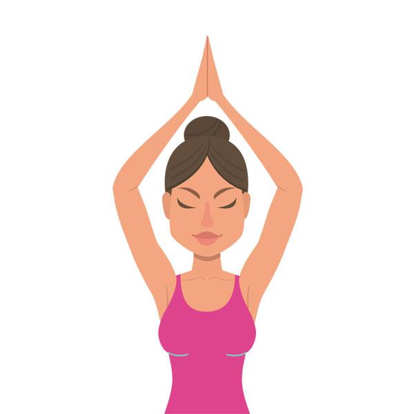 Les Fondamentaux du Bouddhisme - Les six façons d'appréhender le monde (le samsara) avec Lama Dominique ZANGMO @ Centre Paldenshangpa de La Boulaye | La Boulaye | France